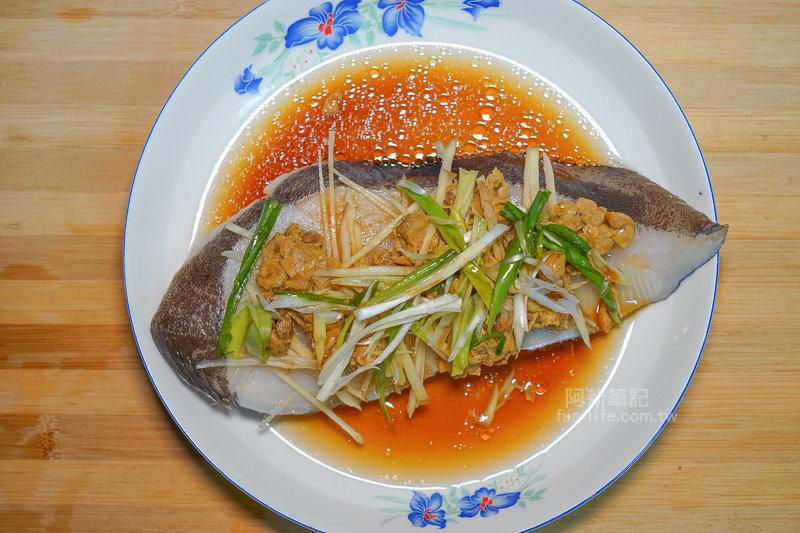 漁爸fish8-09