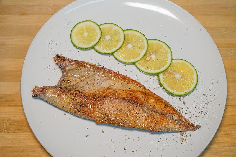 漁爸fish8-20