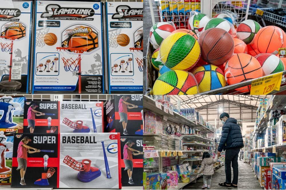 佳昇玩具,佳昇玩具批發,台中玩具,台中玩具超市,台中買玩具,台中玩具批發,大甲玩具,大甲玩具批發