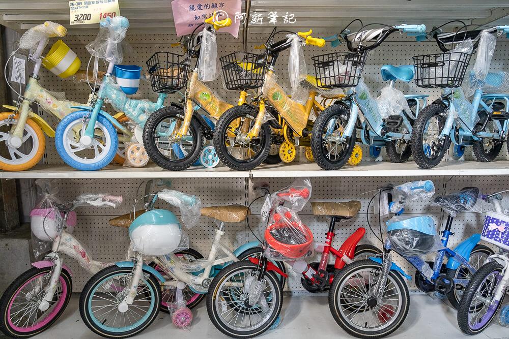 春日部玩具超市,春日部玩具,台中玩具超市,台中買玩具,台中玩具批發,台中玩具,中科玩具超市