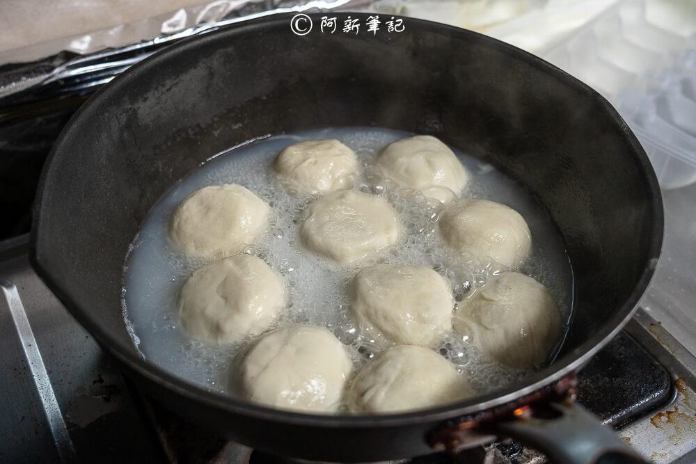 良品開飯上海生煎包,良品開飯,上海生煎包,宅配美食,美食,生煎包