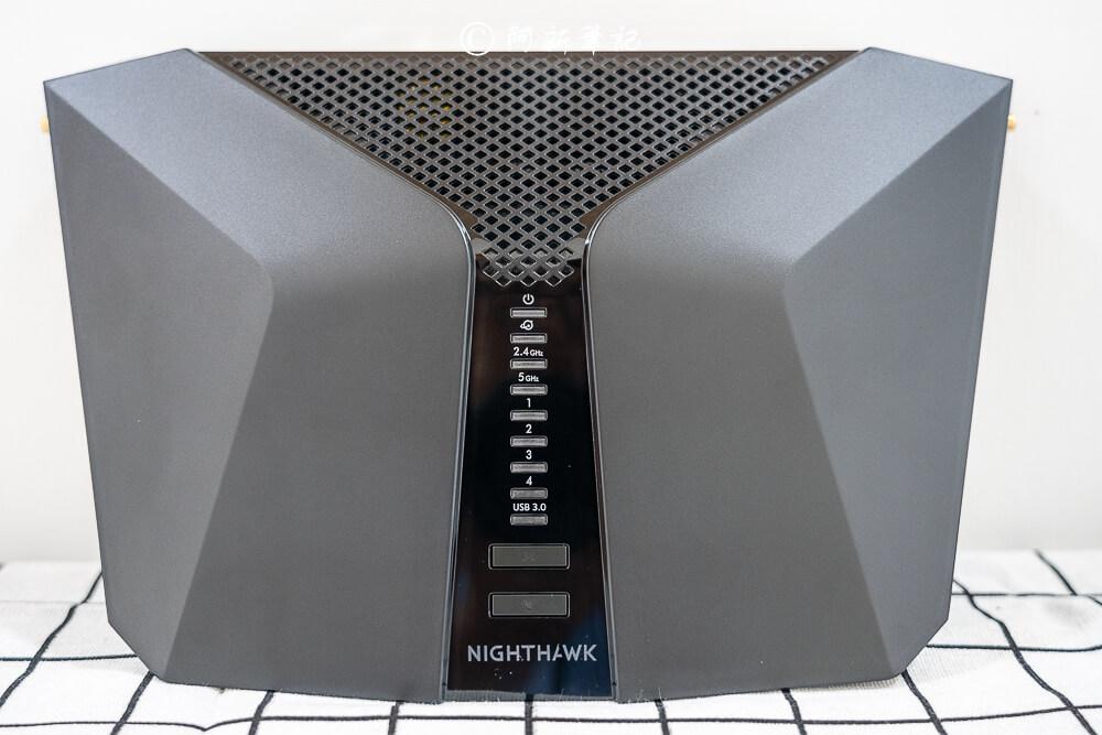 RAX50,NETGEAR RAX50,NETGEAR,WIFI分享機,室內WIFI分享機,室內分享器,電腦分享器,IP分享器,路由器,路由器推薦,電腦網路設備