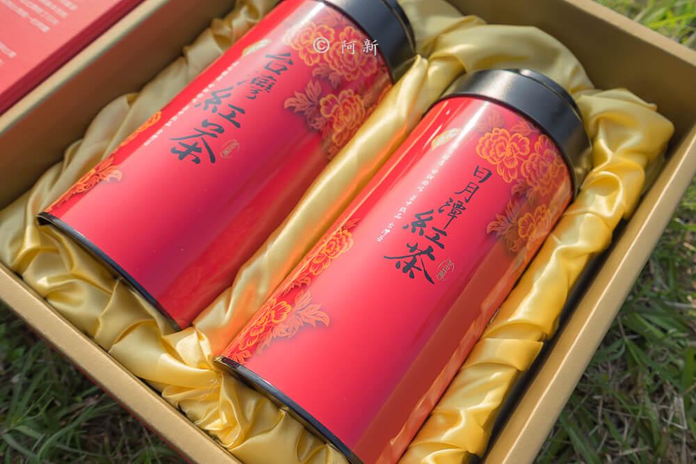 鹿谷芯茶濃凍頂烏龍茶專賣店-27