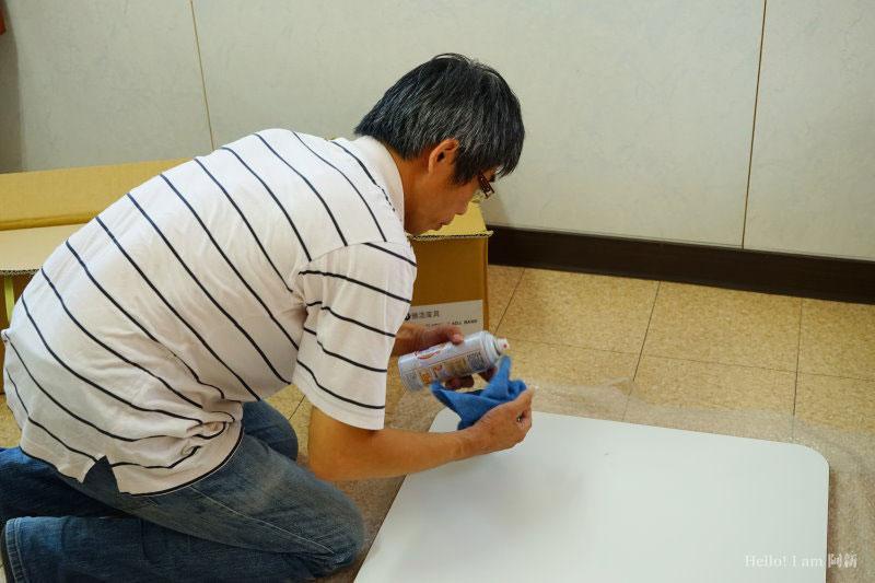 雅浩家具到府安裝-06