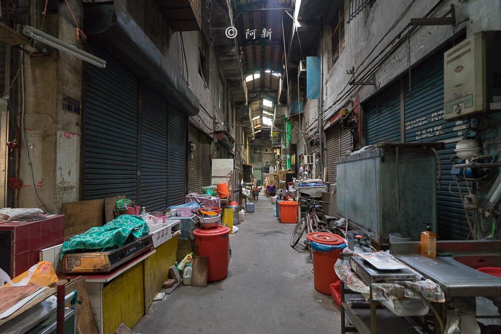 台中忠信市場-04