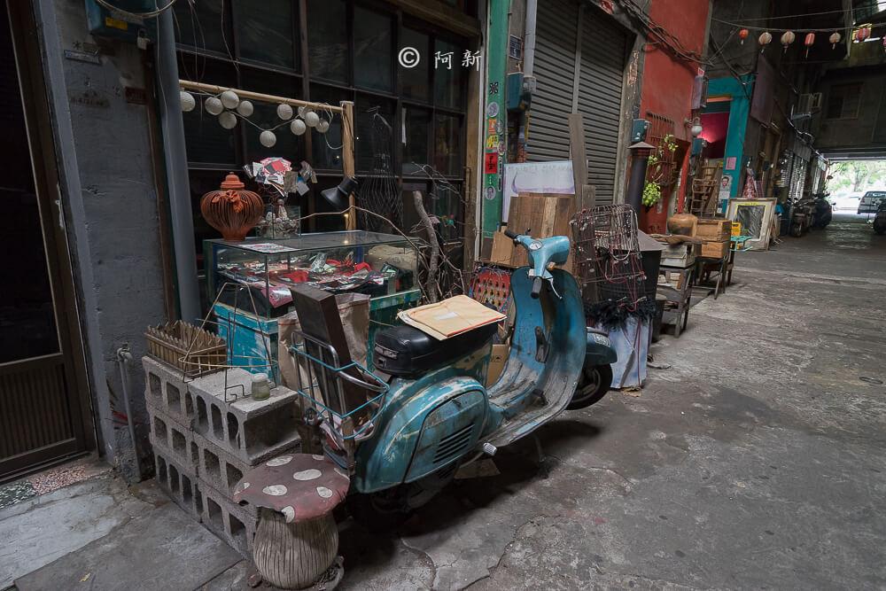 台中忠信市場-08
