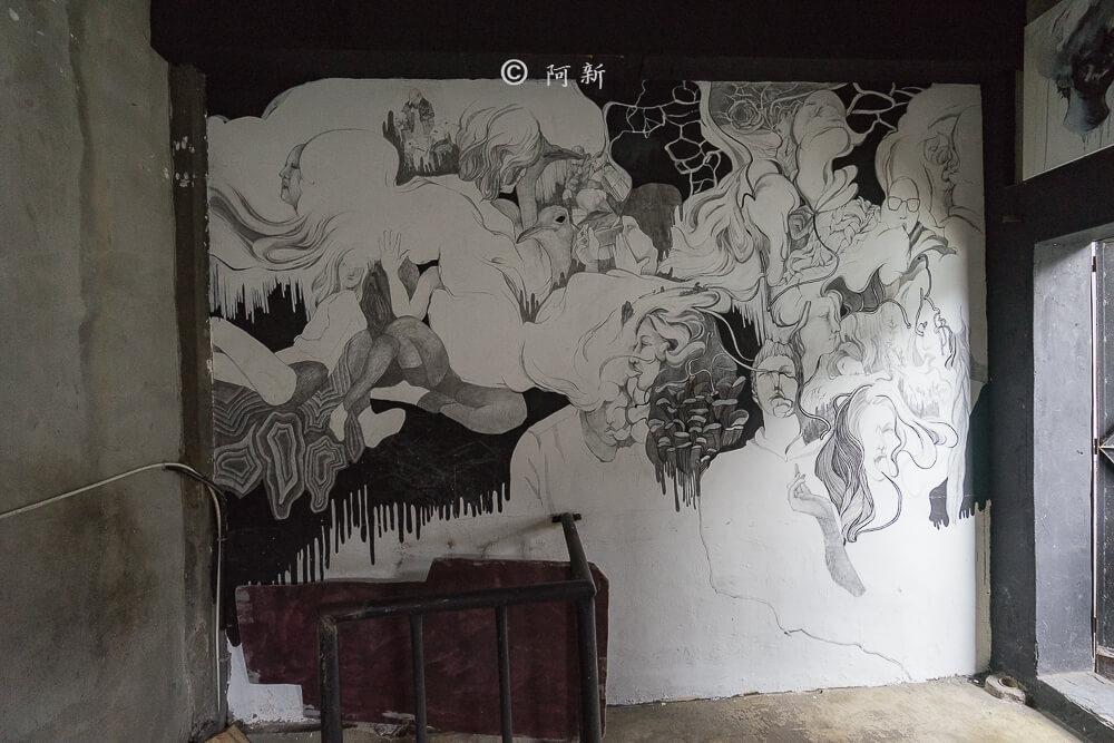 台中忠信市場-14