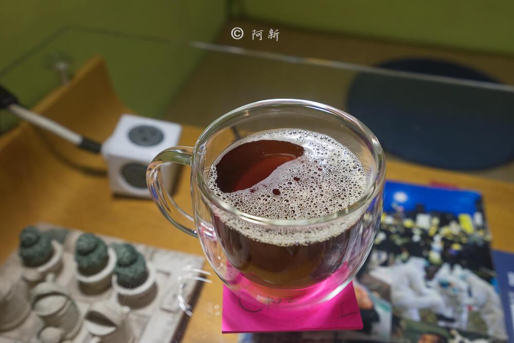 台中忠信市場-22