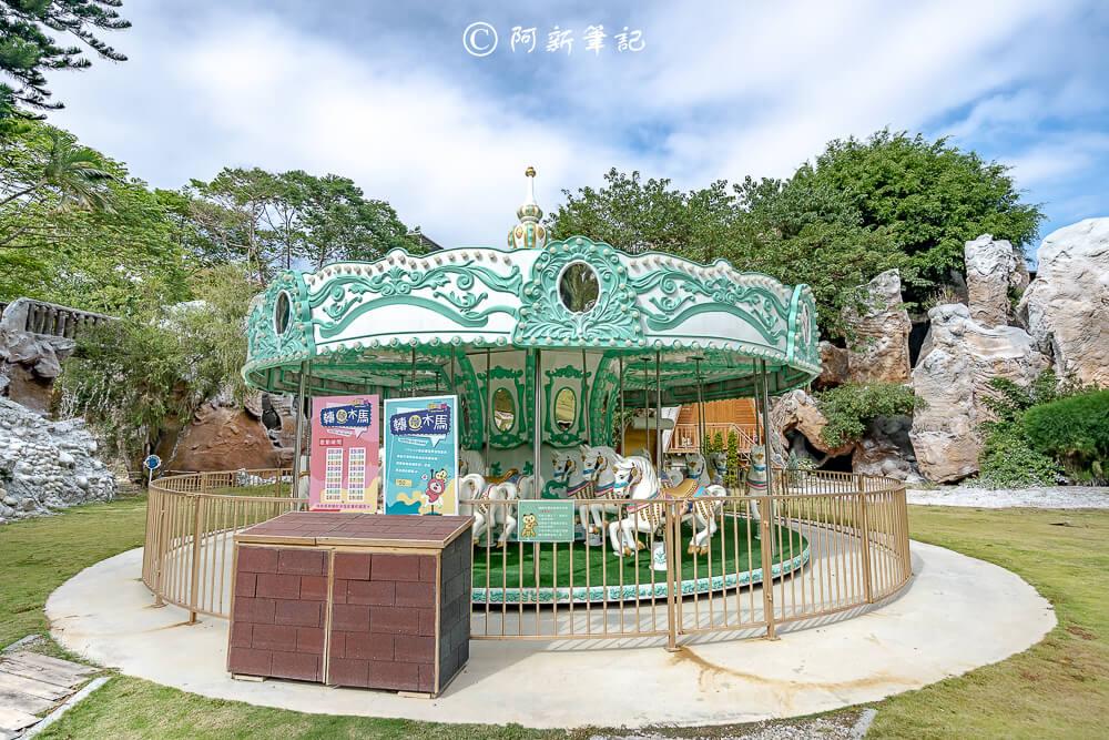 海灣樂世界,Hione World 海灣樂世界,亞洲最大寵物親子樂園,台中親子景點,台中寵物景點,寵物友善景點,新社景點,台中寵物樂園,台中景點,台中旅遊,寵物泳池,寵物住宿