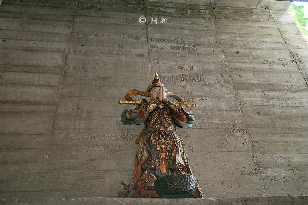 台中菩薩寺,大里菩薩寺,菩薩寺地址-35