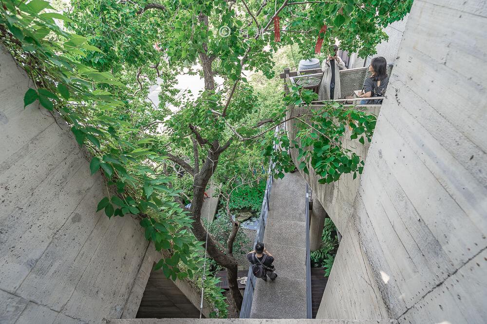 台中菩薩寺,大里菩薩寺,菩薩寺地址-41