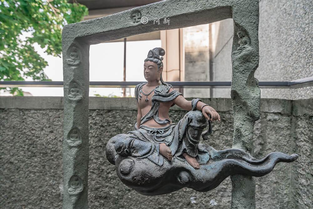 台中菩薩寺,大里菩薩寺,菩薩寺地址-45