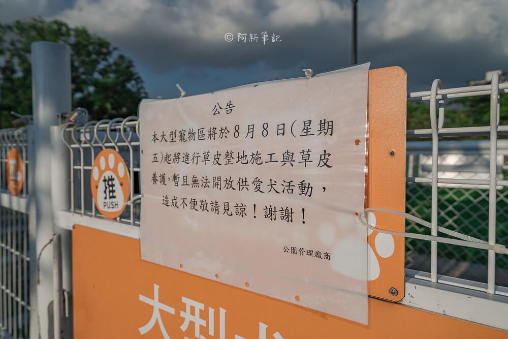 樂業寵物公園,台中寵物公園,台中遛狗公園,台中泉源公園,台中樂業公園