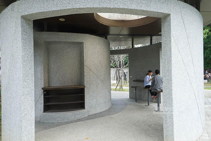 台中文學館-23