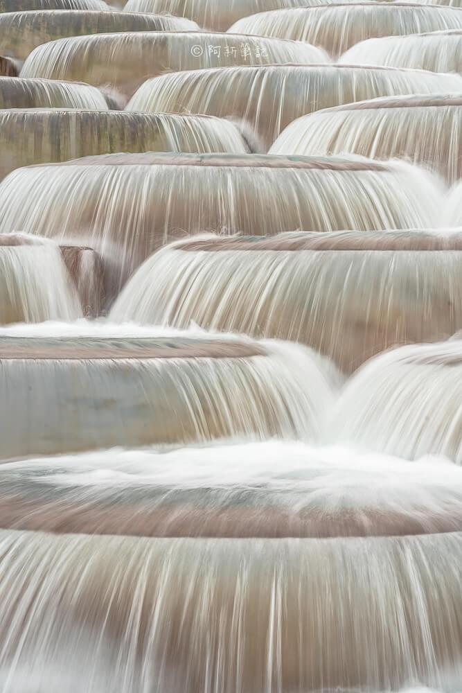 台中小棉堡,和平小棉堡,台中和平景點,台中豆腐岩,台中瀑布,苗栗小棉堡,苗栗豆腐岩