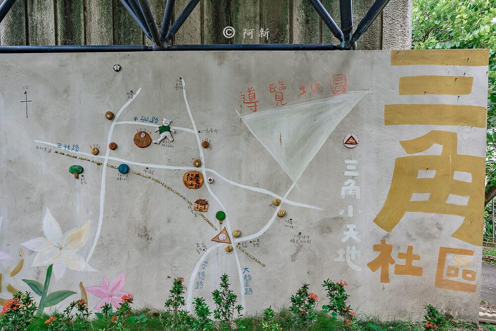 潭雅神s彎道,潭雅神綠園道,潭雅神波浪車道-05