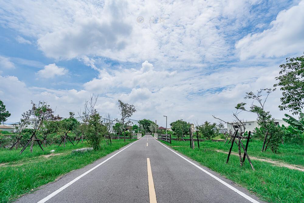 潭雅神s彎道,潭雅神綠園道,潭雅神波浪車道-11