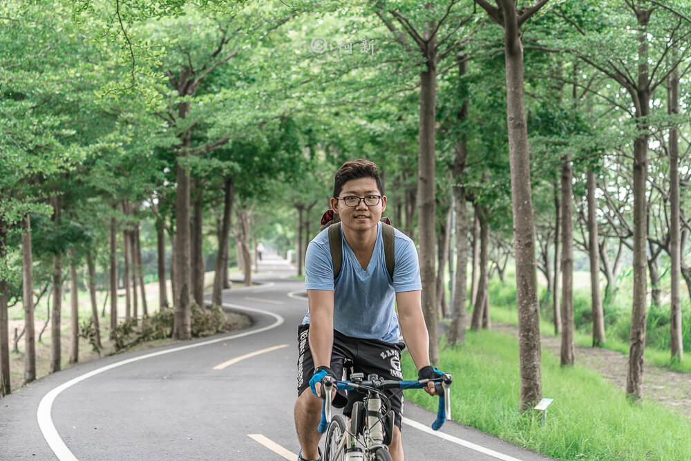 潭雅神s彎道,潭雅神綠園道,潭雅神波浪車道-29