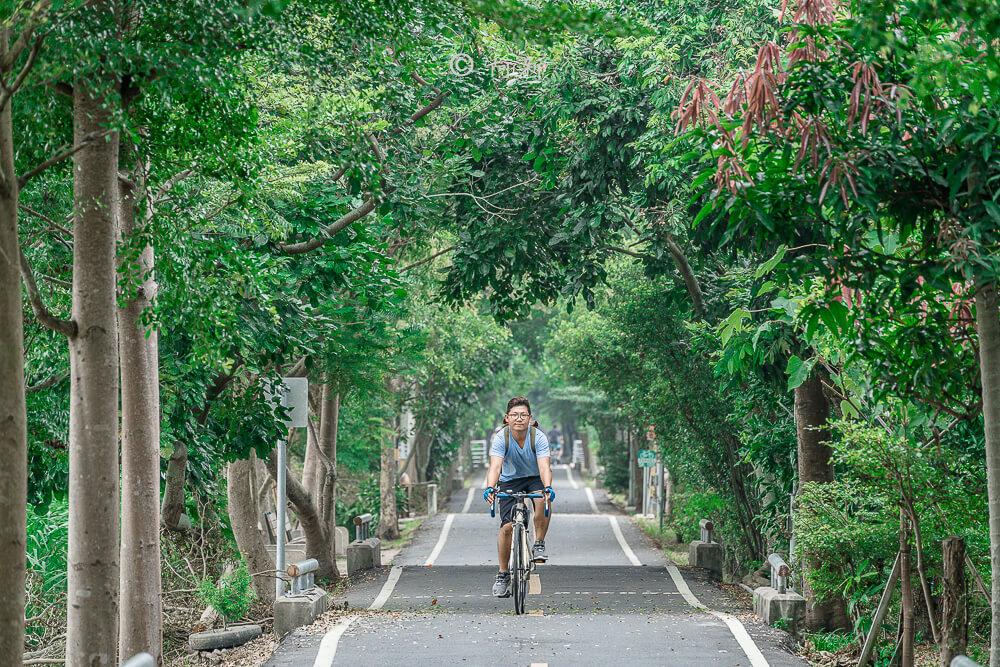 潭雅神s彎道,潭雅神綠園道,潭雅神波浪車道-34