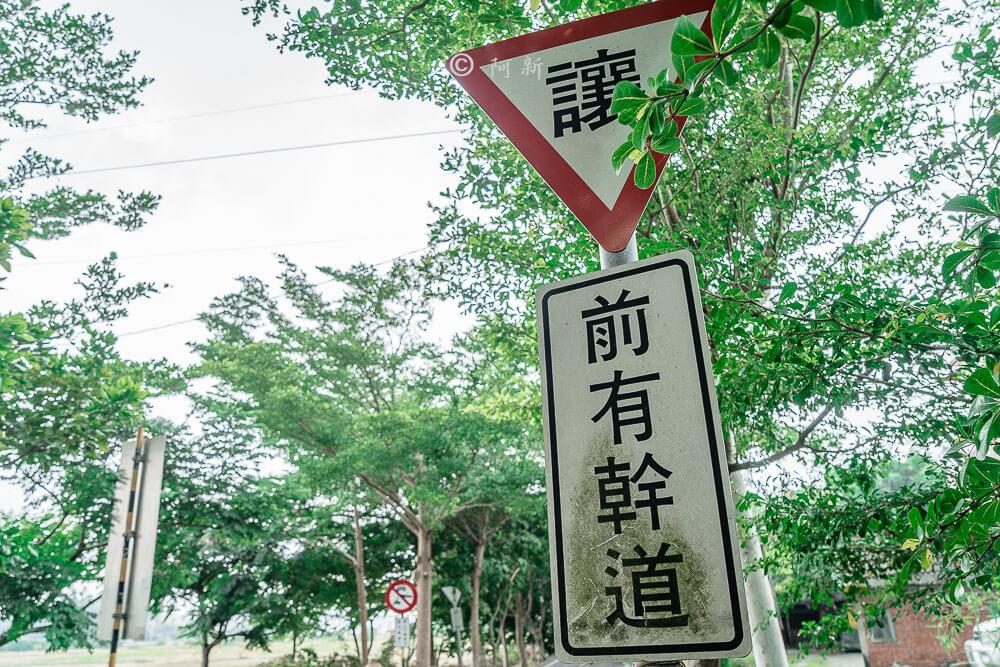 潭雅神s彎道,潭雅神綠園道,潭雅神波浪車道-35