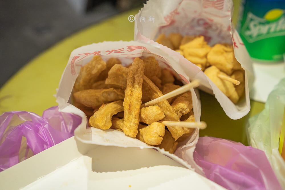 台中炸雞,爆Q美式炸雞大里中興店,爆Q美式炸雞,爆Q炸雞,大里爆Q美式炸雞,大里爆Q炸雞,大里炸雞-12