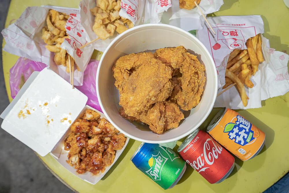 台中炸雞,爆Q美式炸雞大里中興店,爆Q美式炸雞,爆Q炸雞,大里爆Q美式炸雞,大里爆Q炸雞,大里炸雞-19