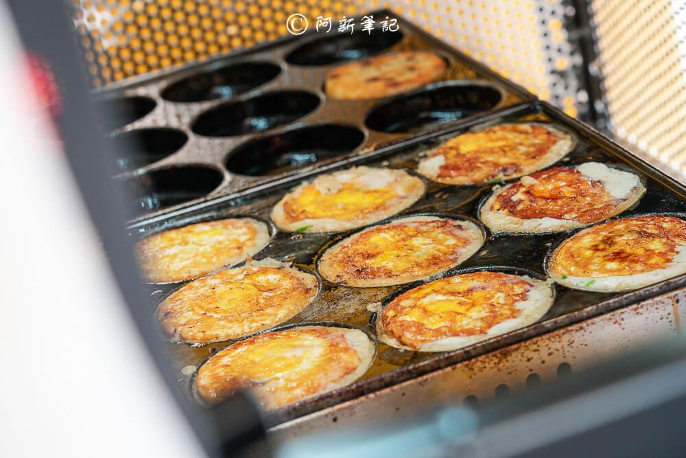 三十二雞蛋堡,18雞蛋堡,雞蛋堡,台中美食,台中雞蛋堡,台中蛋堡,台中小吃,永興街美食,永興間小吃