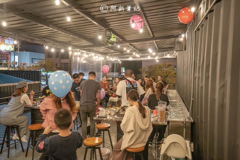 八吃蝦,台中泰國蝦吃到飽,泰國蝦吃到飽,台中吃到飽,台中美食,台中餐廳,台中流水蝦,泰國蝦吃到飽台中,台中流水蝦吃到飽