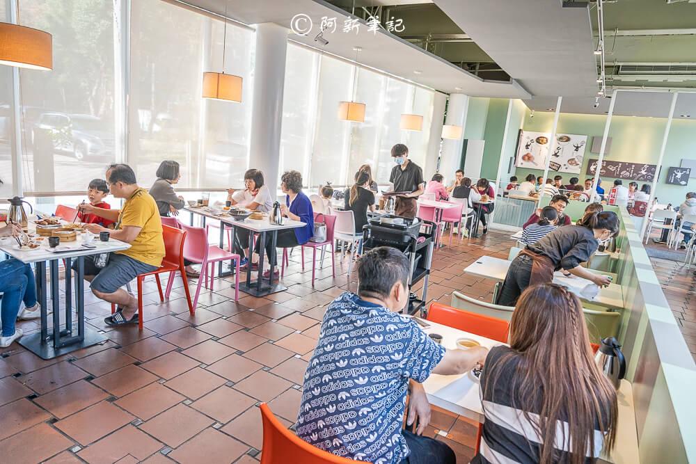 八玖鼎學士店,八玖鼎港式飲茶,台中港式料理,港式料理,平價港式料理,港式飲茶,台中美食,台中餐廳