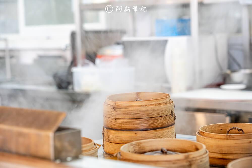 八玖鼎,八玖鼎港式飲茶,台中港式料理,港式料理,平價港式料理,港式飲茶,豐原港式料理,豐原美食,台中美食,台中餐廳