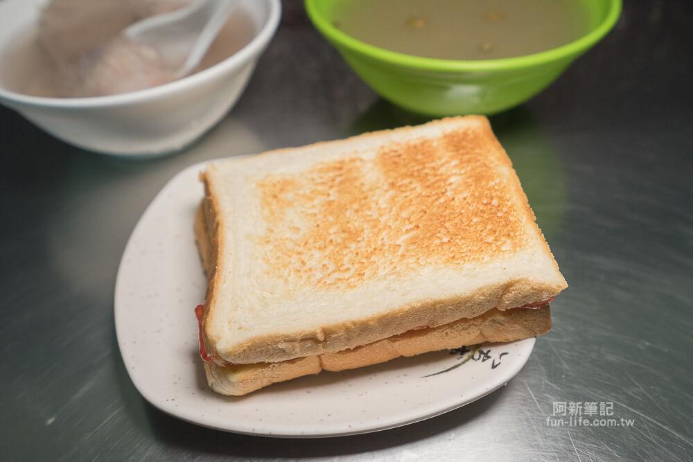 阿斗伯冷凍芋-10