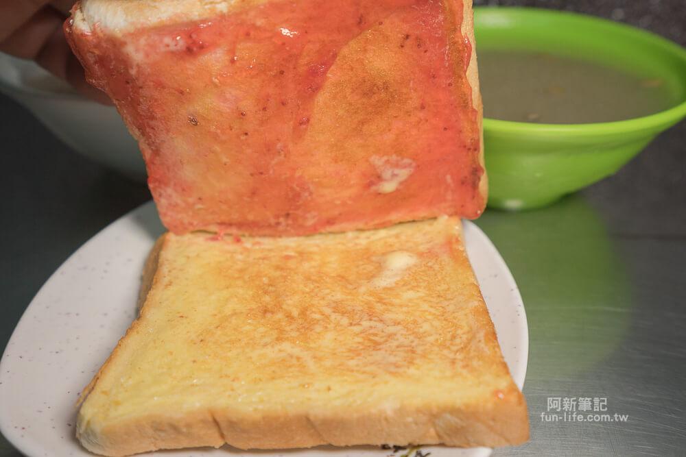 阿斗伯冷凍芋-11