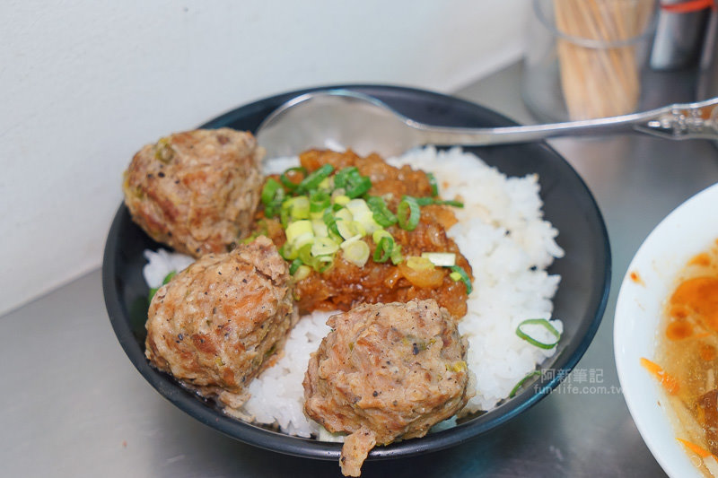立偉麻醬館麵食-25