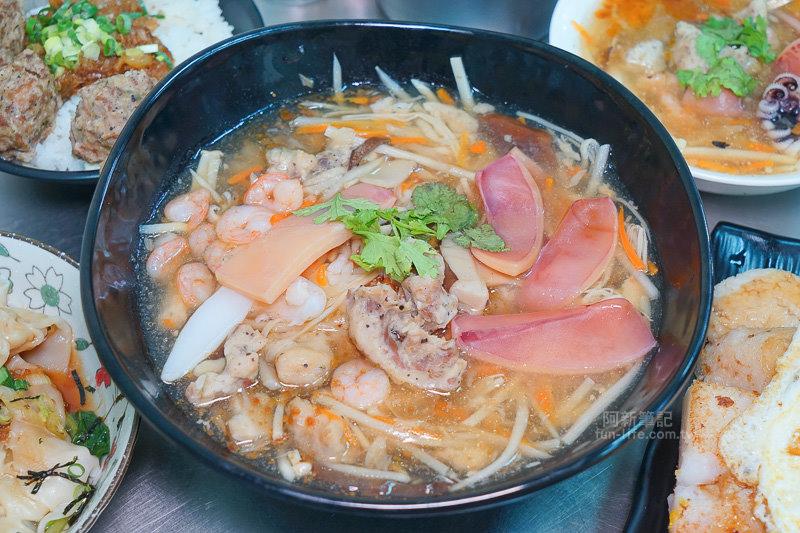 立偉麻醬館麵食-27