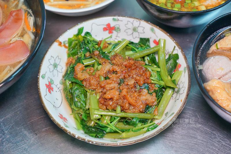 立偉麻醬館麵食-38