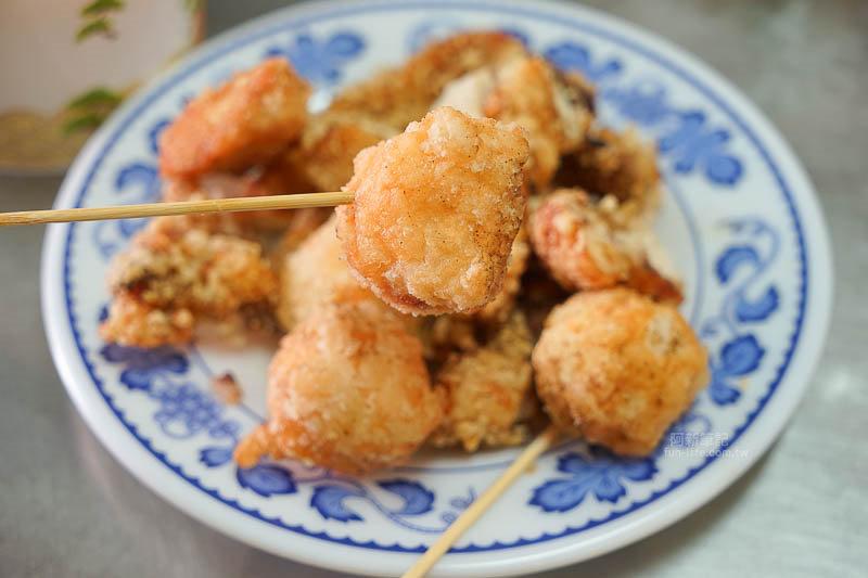 sogo麻辣大腸麵線-11