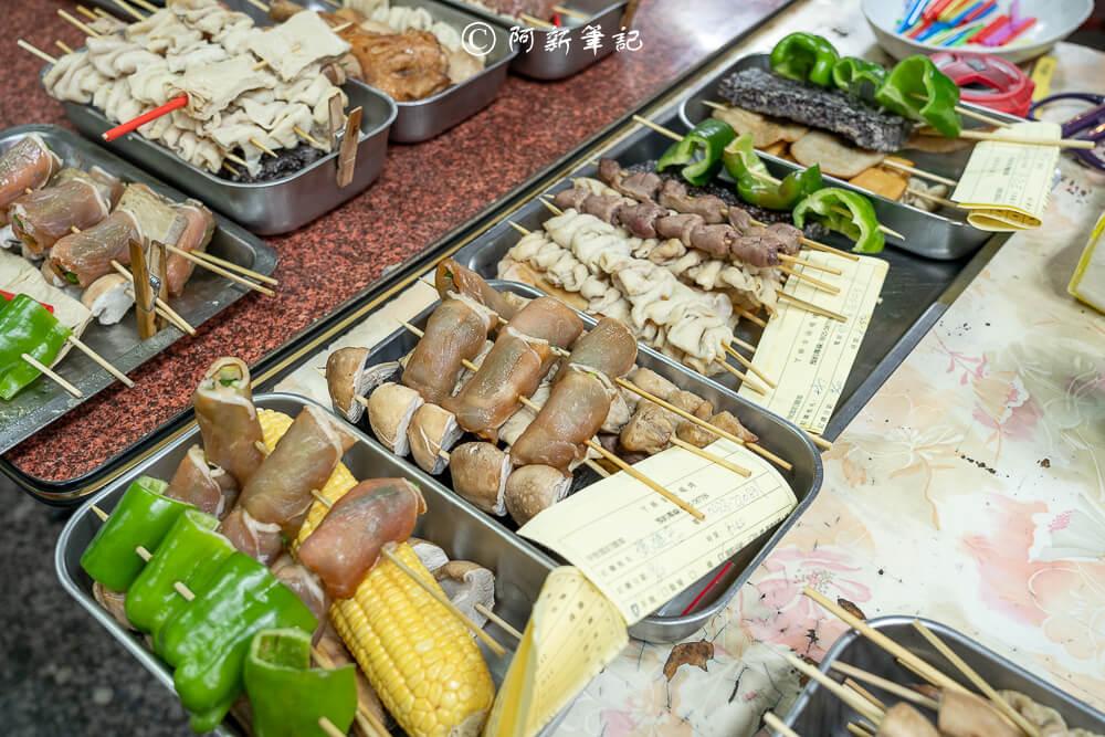ㄚ將碳烤,阿將古法碳烤,ㄚ將烤肉,大里炭烤,大里ㄚ將古法碳烤,大里碳烤,大里美食,大里宵夜,台中美食