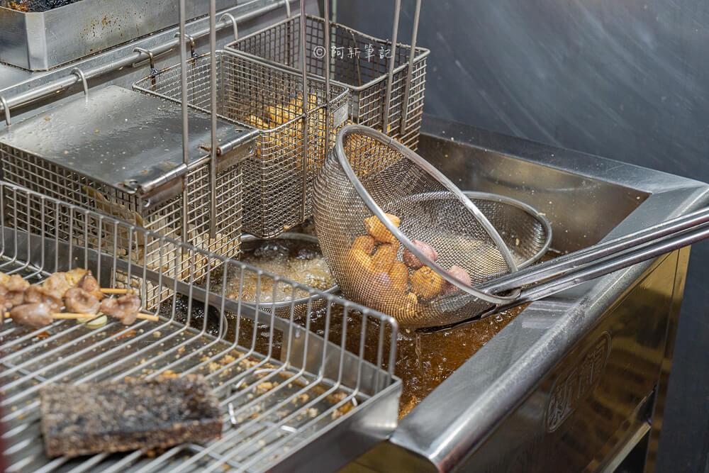 熊掌雞排,熊掌香雞排,台中熊掌雞排,台中雞排,台中鹹酥雞