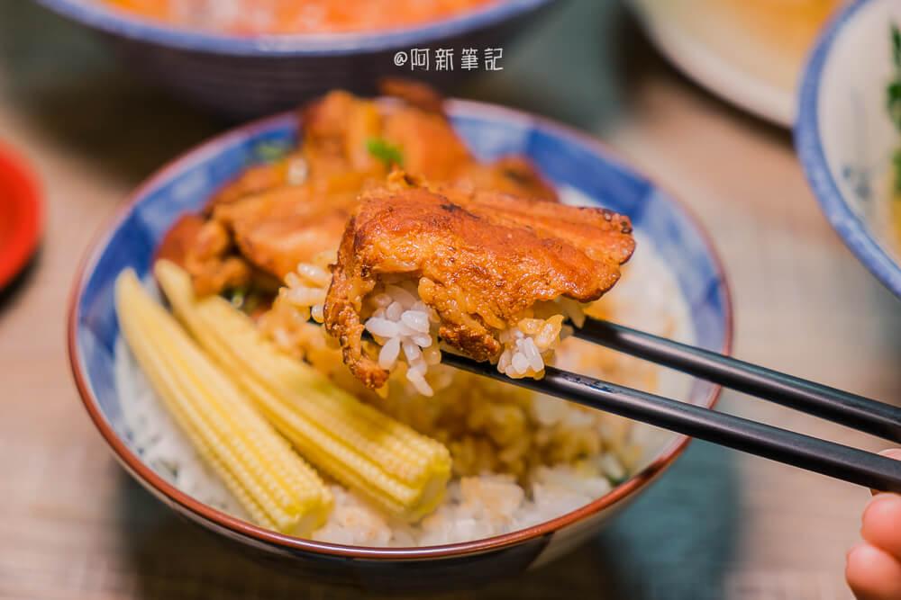 貓吃餃子,台中小吃,台中美食,台中煎餃,台中煎餃推薦,公益路美食