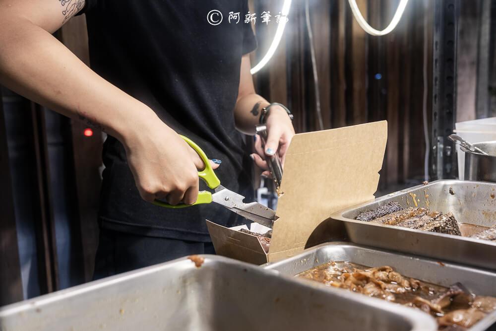 煮好了,煮好了滷味,煮好了便當,清水車站美食,清水便當,清水滷味,台中滷味,台中美食