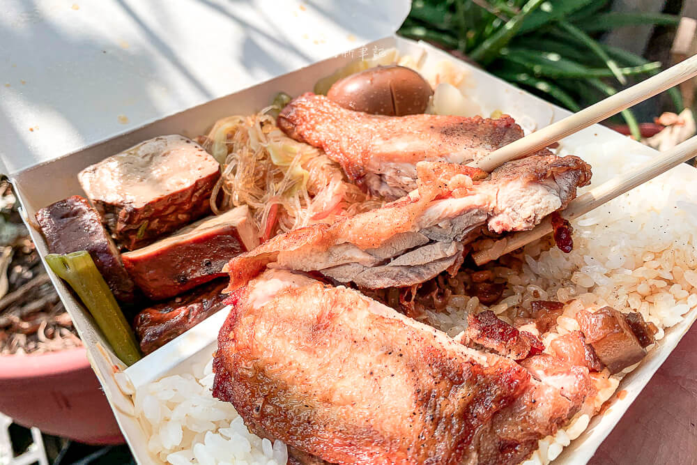 一多一魯肉飯,大里一多一魯肉飯,大里魯肉飯,台中魯肉飯,大里便當,台中便當