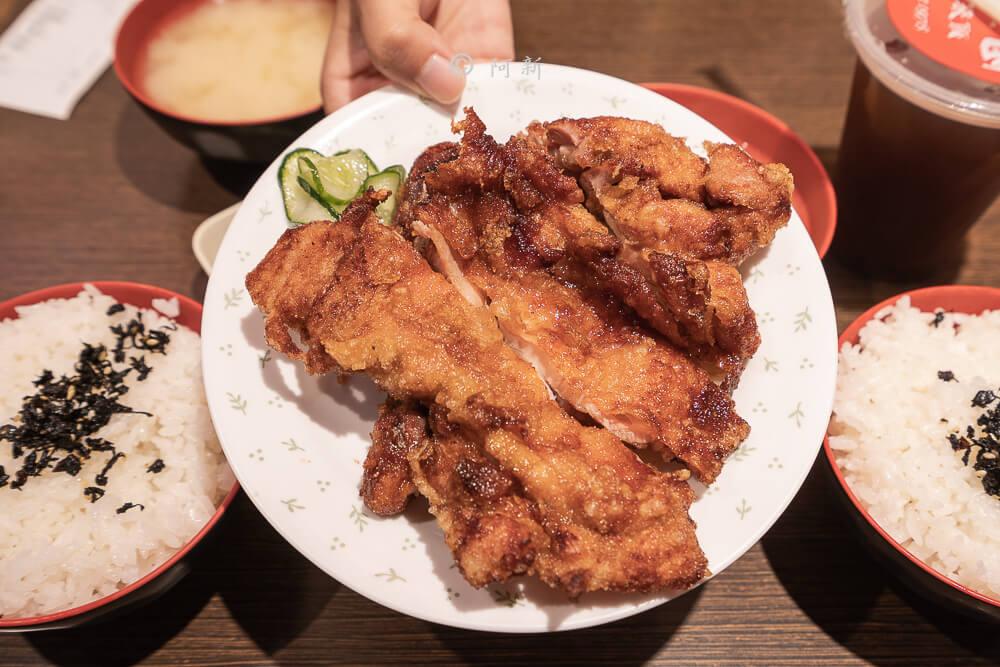 台中范記金之園草袋飯-16