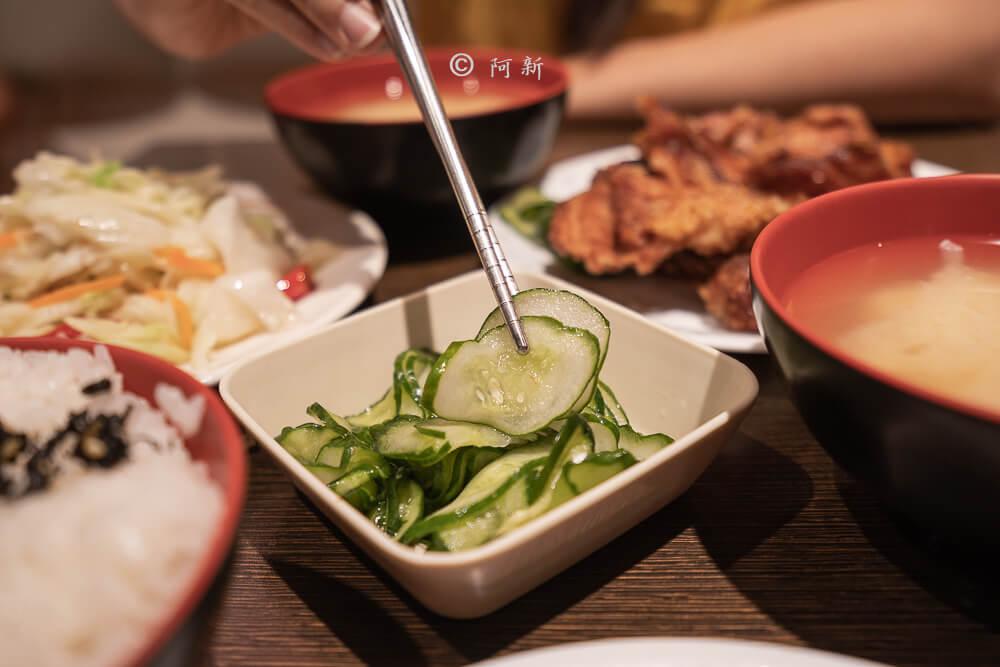 台中范記金之園草袋飯-12