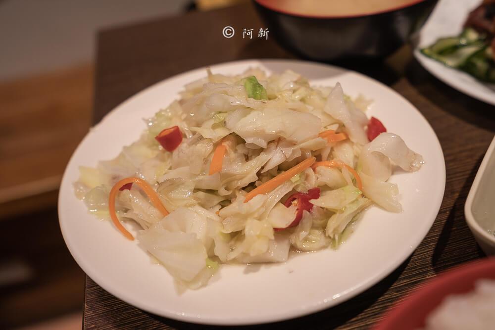 台中范記金之園草袋飯-11