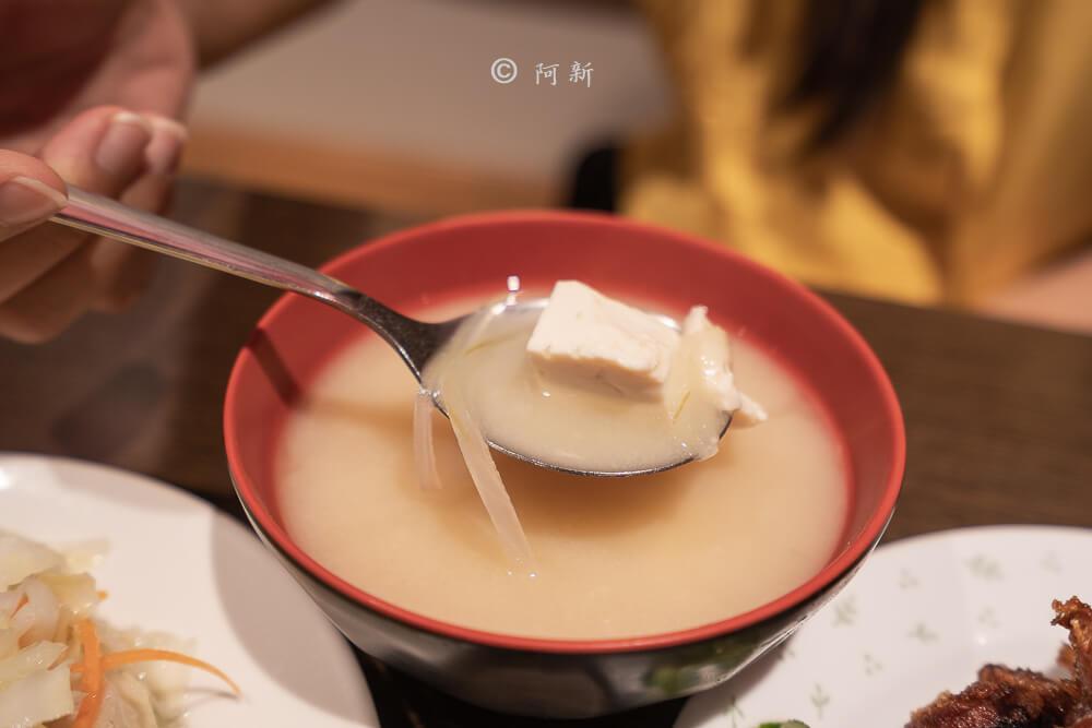 台中范記金之園草袋飯-14