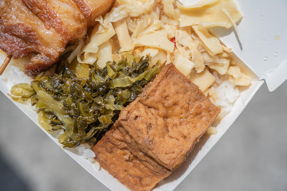 豐爌肉飯,大里早餐,大里豐爌肉飯,大里豐肉飯,台中早餐,台中爌肉飯,大里爌肉飯