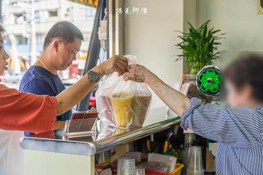 """""""豐原飲料,豐沙綠豆沙,台中綠豆沙,台中飲料店,豐沙冰沙飲品專賣店"""