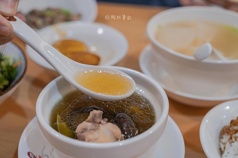 DSC01002 - 鬍鬚張魯肉飯太原店|台北魯肉飯名店,飄香60年,台中也開好幾間囉!