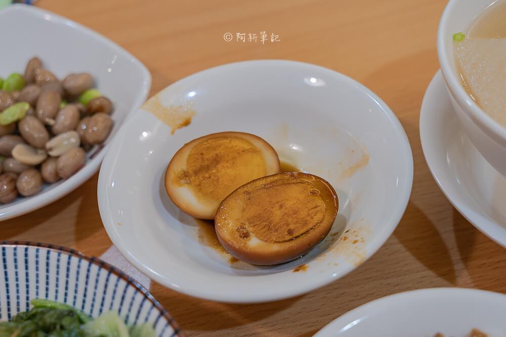DSC01009 - 鬍鬚張魯肉飯太原店|台北魯肉飯名店,飄香60年,台中也開好幾間囉!