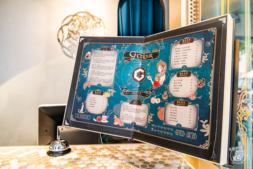 金色魔法紅茶,G Colour,金色魔法紅茶,一中飲料店,一中飲料店推薦,一中飲料店,一中飲料,一中街飲料,一中街飲料店推薦,一中街飲料店,台中飲料
